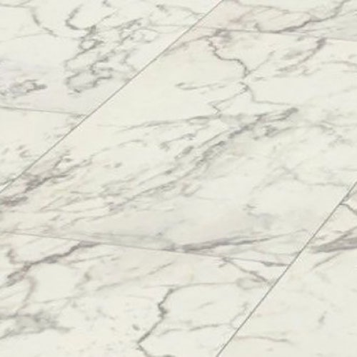 Falquon D2921 Carrara Marble Hoogglans